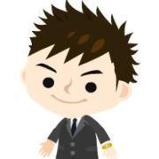 テッドの英語を学ぶ・英語で学ぶ情報ブログ