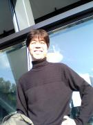 福岡の建築家BLOG