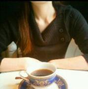 すぴカフェ