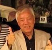 akiraさんのプロフィール