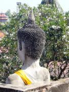 海外さすらい タイ インド 他