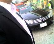 横浜で働くパチンコ店店長のブログ