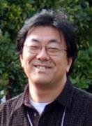 上田博之のあやせタウンWeb  <ブログ版>