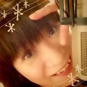 Ineko(いねこ)のお部屋