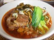 阿輝的台湾家庭料理!!パート1