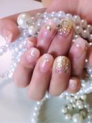 happy nail blog