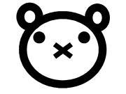 ローリスクFXで自分年金をつくる、クマさんのFX講座