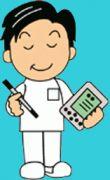 歯の健康を大切にしている方々を応援する澤田歯科医院