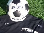 夢をつかめ!藤枝順心&藤枝明誠のサッカー情報ブログ