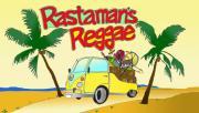 Rastaman's Reggae