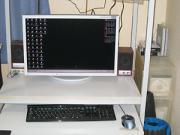 パソコンや周辺デジタル機器のレビューと検証