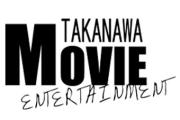 TMEブログ〜個性派映像集団TMEのブログ