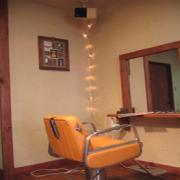 美容室 六本木 マニフィック スタッフ ブログ