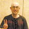 Ikuno Hiroshiさんのプロフィール