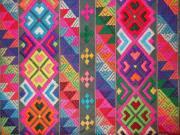 インド・ブータン・アジアの布 染織美術館