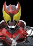 仮面ライダーキバファンさんのプロフィール