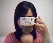 *Be Happy* 〜OL3年目・7センチヒールで埼玉をダッシュ期〜