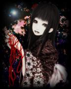 泡姫物語2*ソープ嬢の恋*