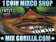 mixcdのお店