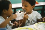 フィリピン支援NGOハロハロの会 活動日記&お知らせ