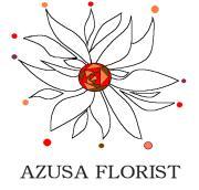 アートフラワー販売 AZUSA FLORIST