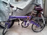 自転車同好会にようこそ