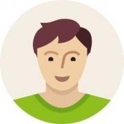 三太郎のブログ