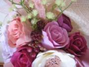 Atelier Blossom