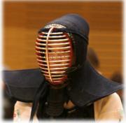 剣道観戦記−撮影技術備忘録−