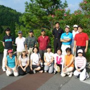 hama_golfさんのプロフィール