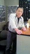 鍵師 Mr.Kenさんのプロフィール