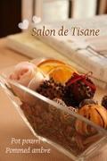 Salon de Tisane