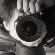 写真作品集のブログ My Photograph