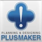 PLUSMAKERのブログ