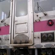 北海道 鉄道・旅行案内 公式ブログ