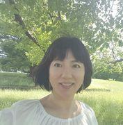 自分で自分を癒すタロット&瞑想教室大阪☆海月彩音さんのプロフィール