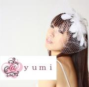 ayumiさんのプロフィール