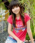 アジア女性との国際結婚情報ブログ