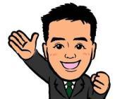 東京日本橋横山町の低酸素トレーニング/パーソナルジム奮戦記