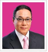 墨田オンブズマン 墨田区の行政改革を推進するブログ