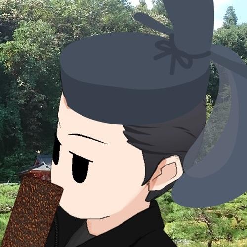 德薙 零己さんのプロフィール