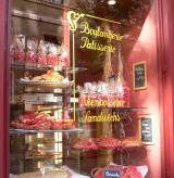 日々お菓子作り・・・たまにフランス・・・