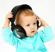 ネットラジオで洋楽を聴きまくる!