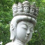 霊場巡りの旅ブログ