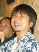 三崎ドライブインの管理人ブログ