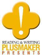 PLUSMAKER presents