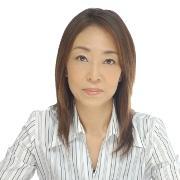 文章改善コンサルタントが日本語について考える