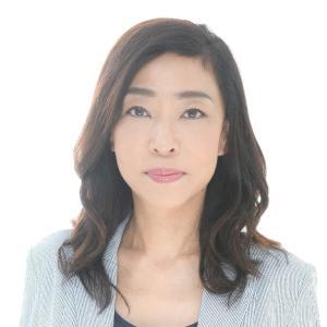 文章の危機管理コンサルタントが日本語について考える