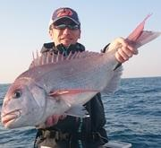 つりきちkuwaさんの釣り日記