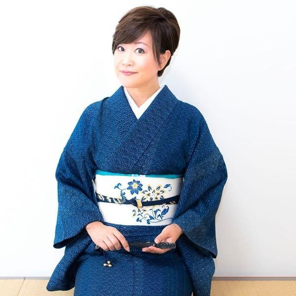行政書士あやの☆女性起業×地域×コミュニティ☆千葉船橋さんのプロフィール